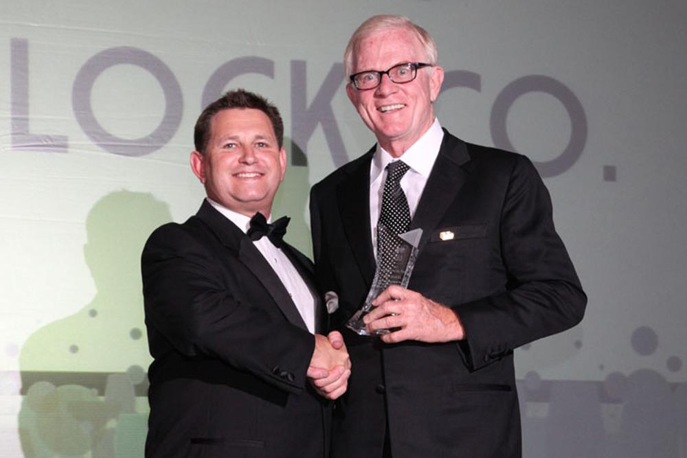 associate award.jpg