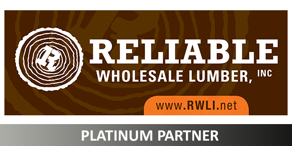 partner-2014-reliable-lumber.png