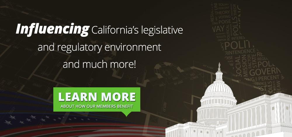 slide-legislative.jpg