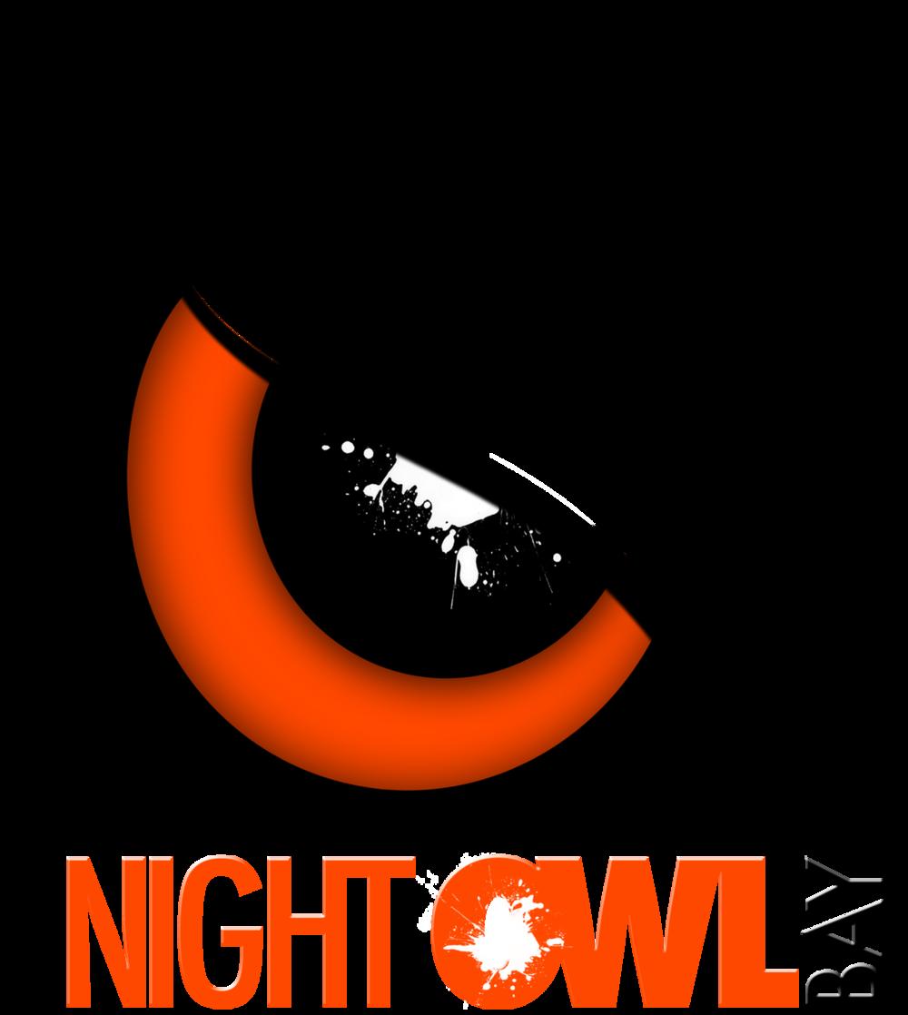 NightOwlLogo4.png