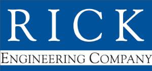 Rick Engineering.PNG