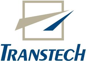 Transtech Logo 2014.jpg