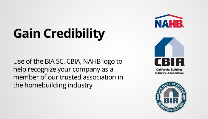 credibility.jpg