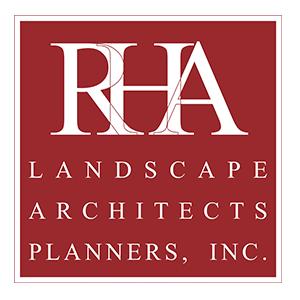 RHA Logo 3.jpg
