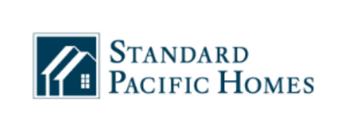 Standard Pacific Homes logo.jpg