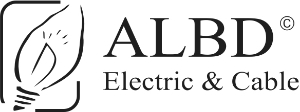 ALBD electric and cable LOGO_NEW 2012.jpg