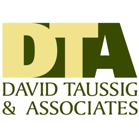 David Taussig & Assoc.jpg