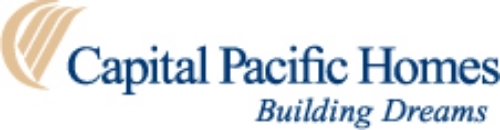 Capital Pacific Homes small logo.jpg