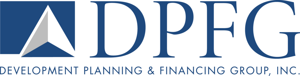 DPFG-Official-Logo.png