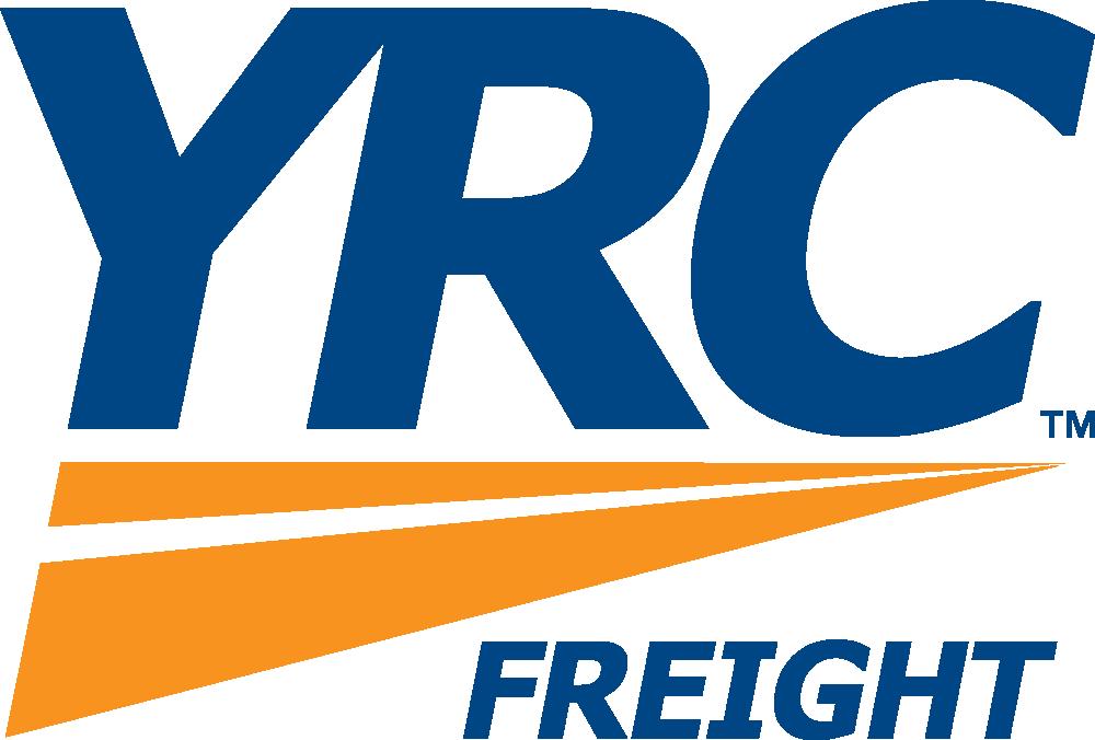 logo-yrcf.png