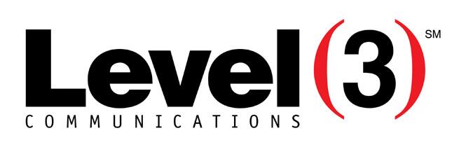 level-3-logo.jpg