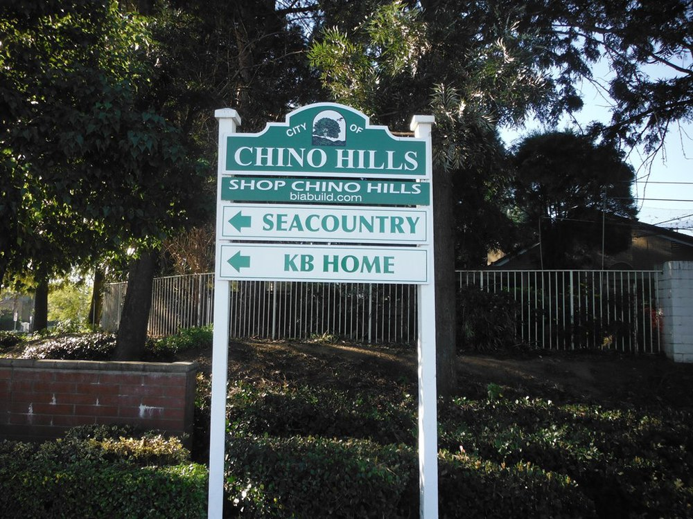 Chino Hills-45.JPG