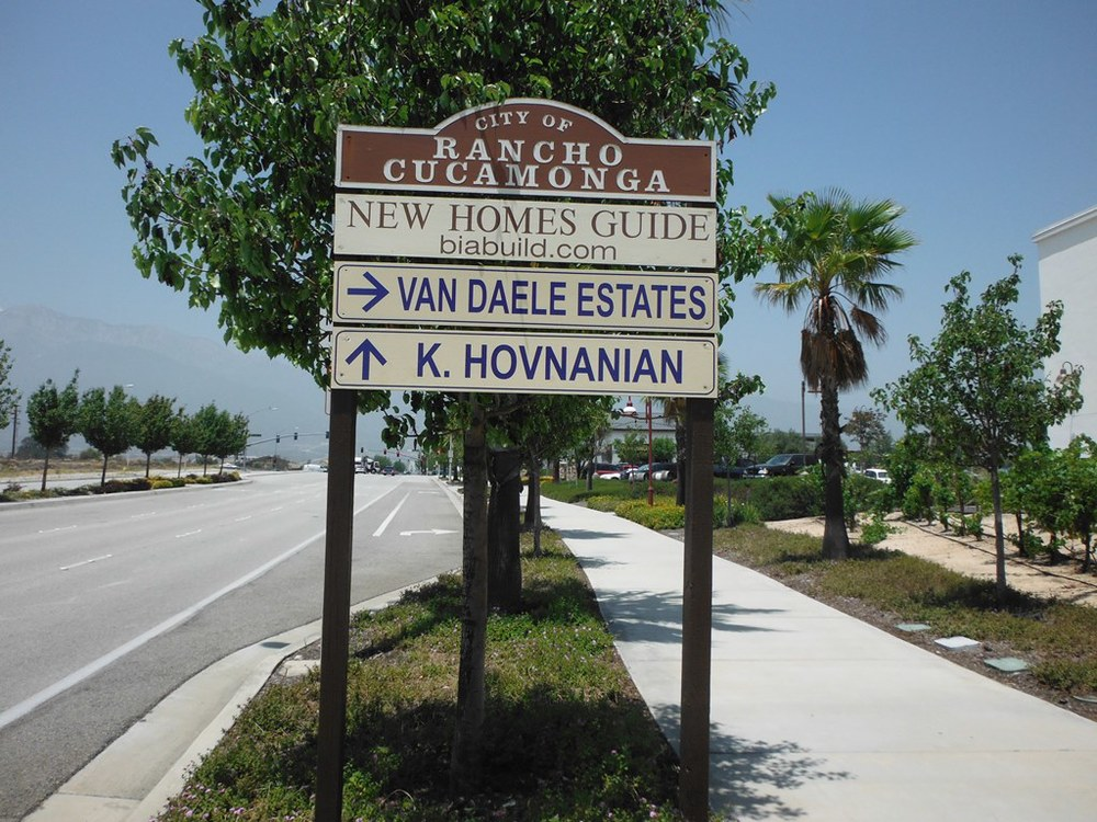 Rancho Cucamonga-215.JPG