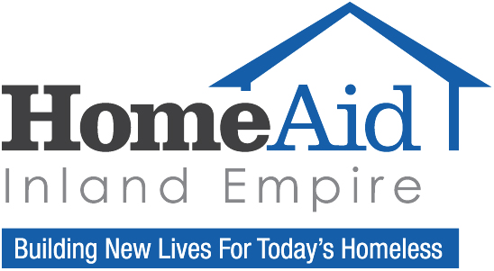 homeaid-new.png