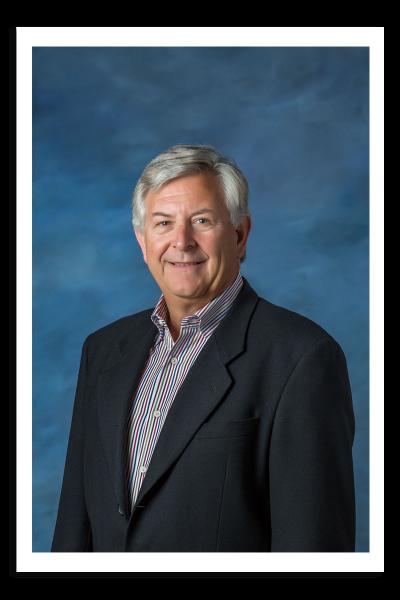 BIA RC President - Jay Pierce of JD Pierce Co