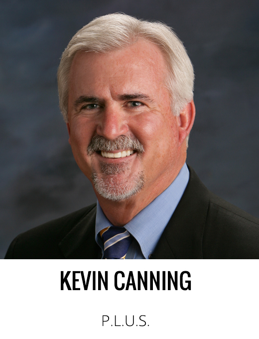 past-kevin-canning.JPG