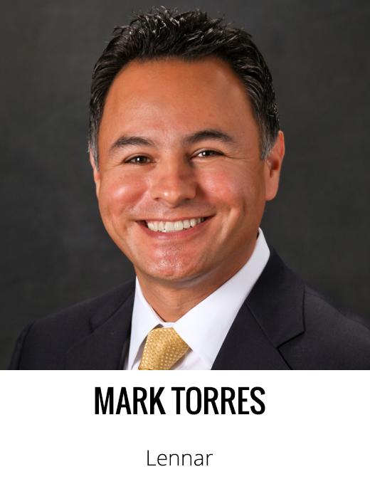 past-mark-torres.jpg