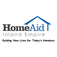 home aid logo.png