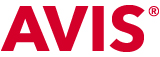 Avis_logo_for_MA_page.jpg