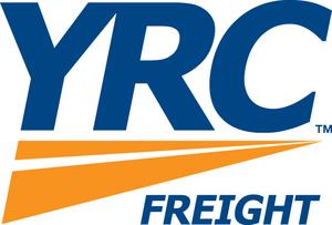 YRC_Logo_2012.jpg