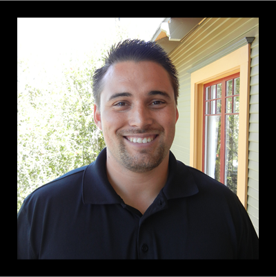 DREW CARREON, CDS INSURANCE