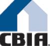 CBIA_color_logo.png