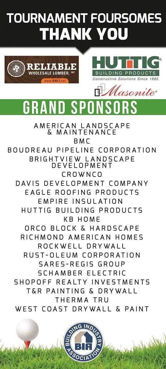 9-9 Sponsor Banner_Foursome-1.jpg