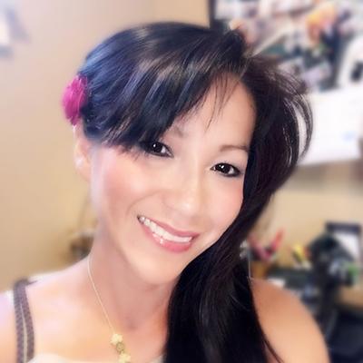 Brenda Le