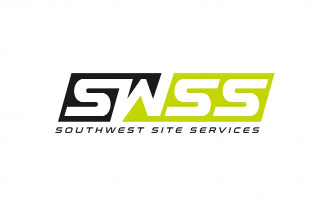southwest site.png