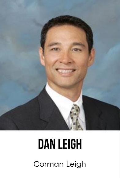 Dan Leigh.png