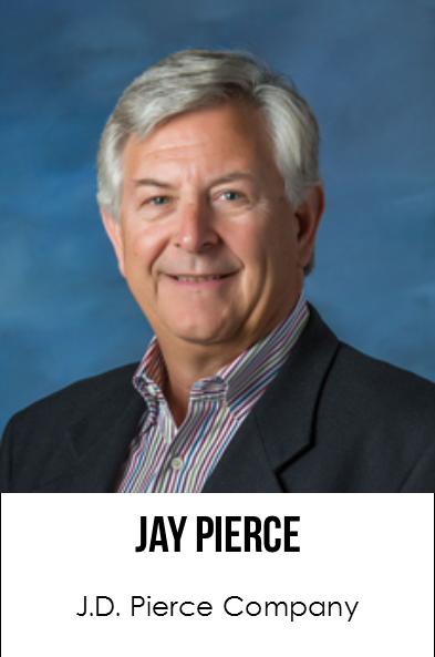 Jay Pierce.png