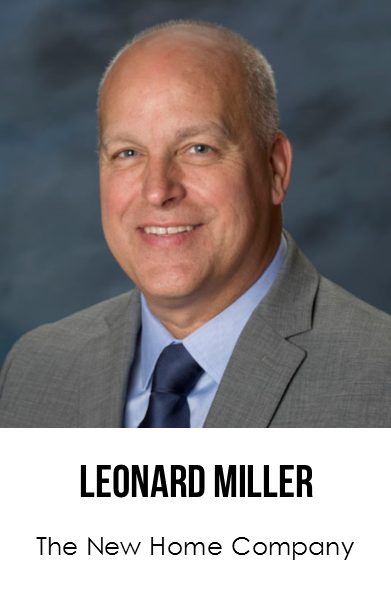 Leonard Miller Profile.jpg.png