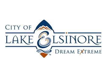 City of Lake Elsinore.png