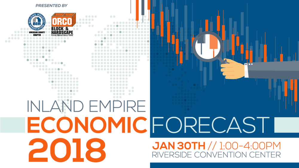 1-30-18 Economic Header.png