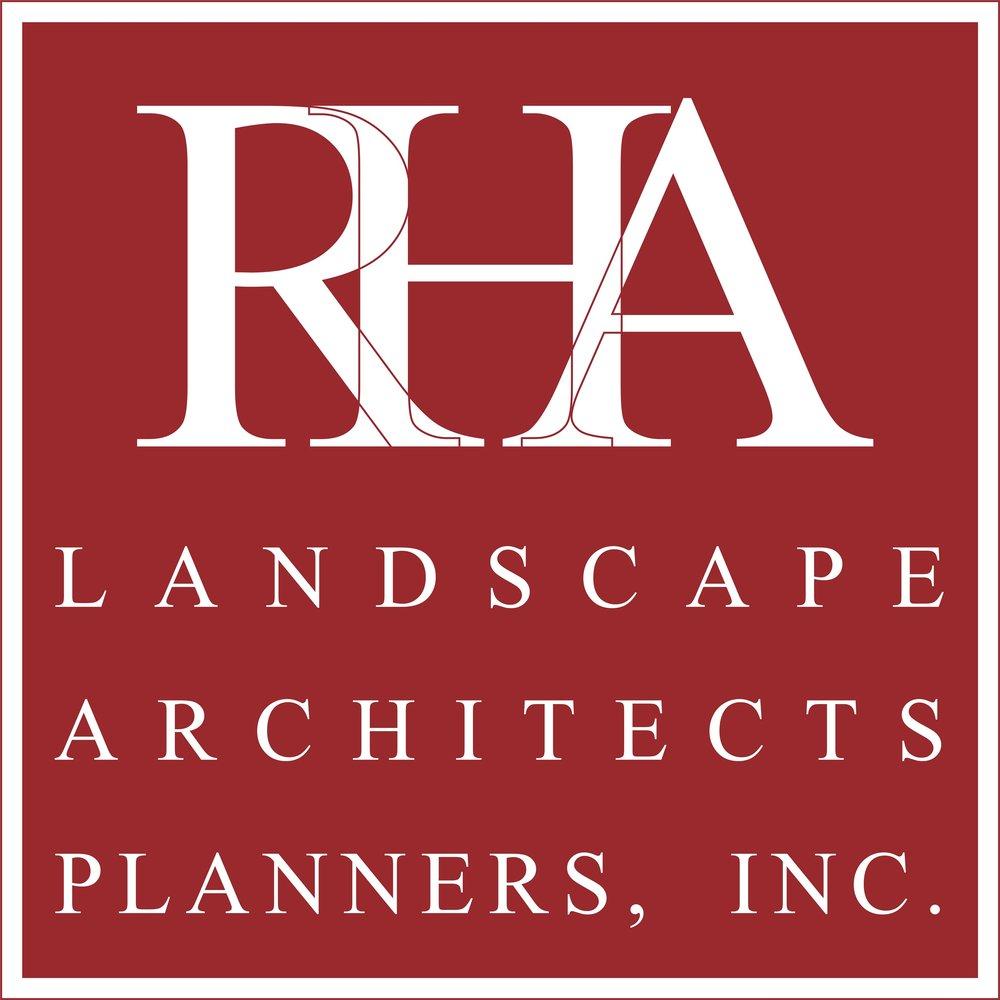 RHA Logo (medium).jpg