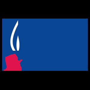 So Cal Gas 300x300.jpg.png