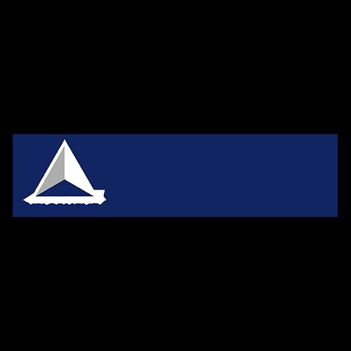 DPFG 500x500.jpg.png