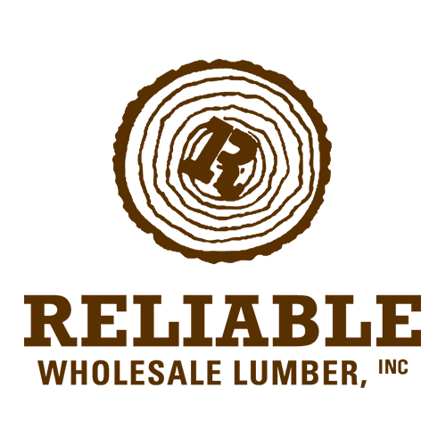 Reliable Wholesale Lumber 500x500.jpg.png