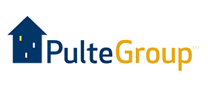 PulteGroup 150x150.jpg.png