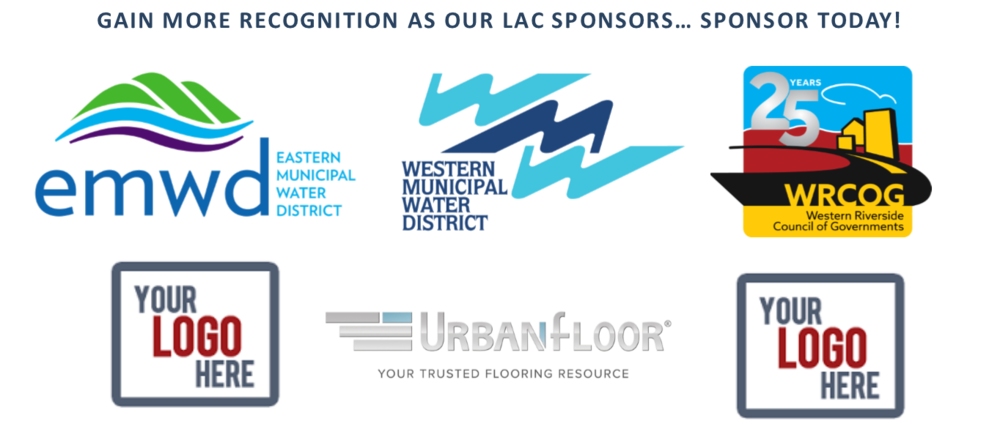 March sponsors.png