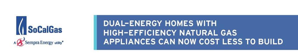 Gas Co_ EENH Program-2.jpg