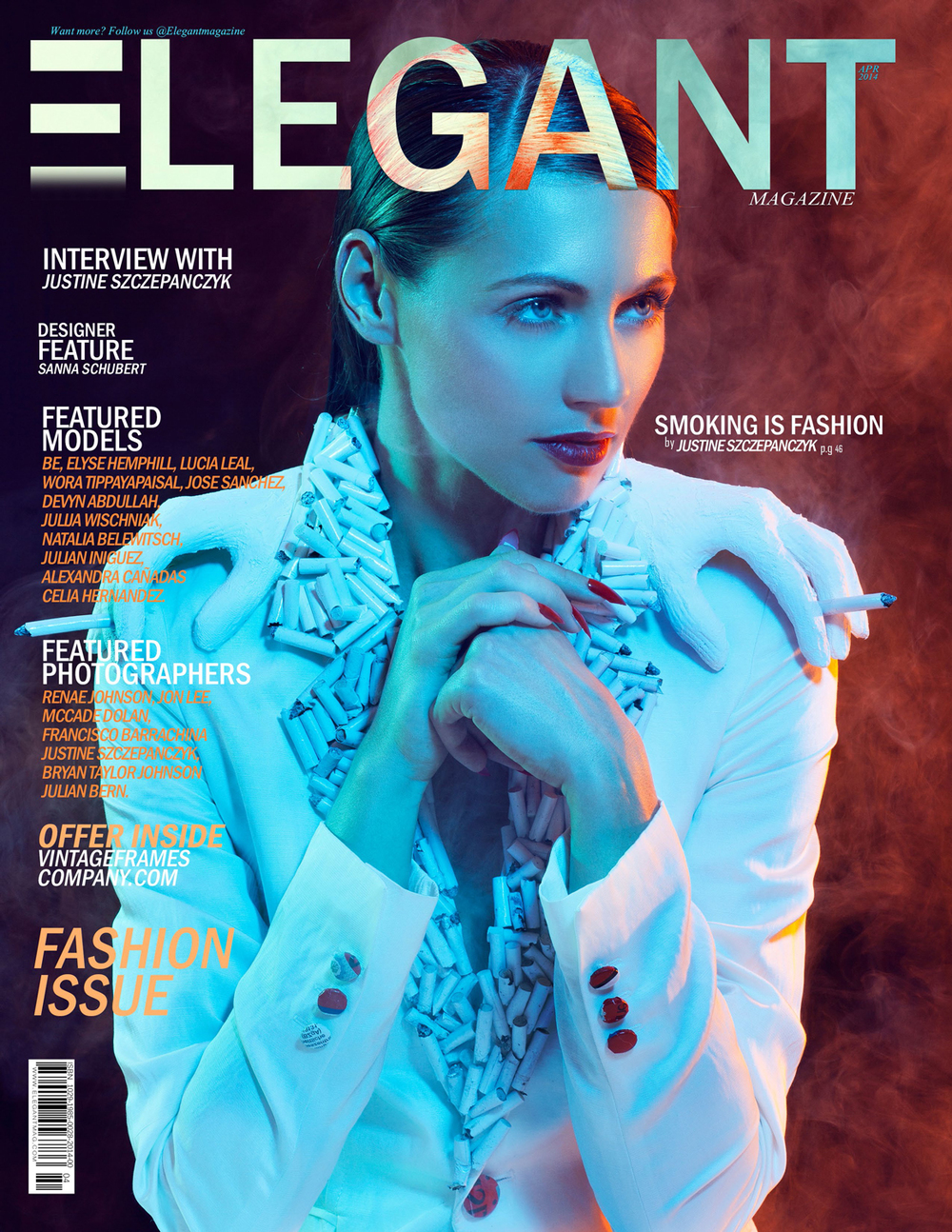 Elegant-Magazine-cover.jpg