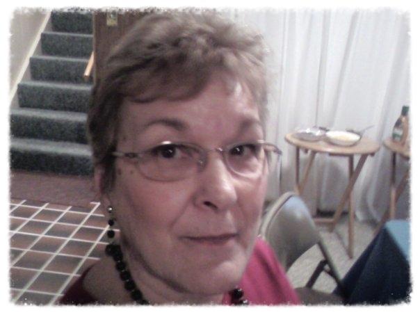 Mama Rosie.jpg