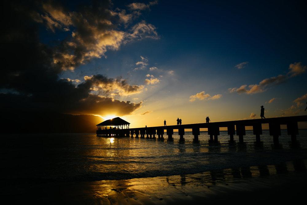 kauai2016-12.jpg