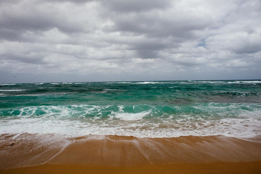 kauai2016-56.jpg