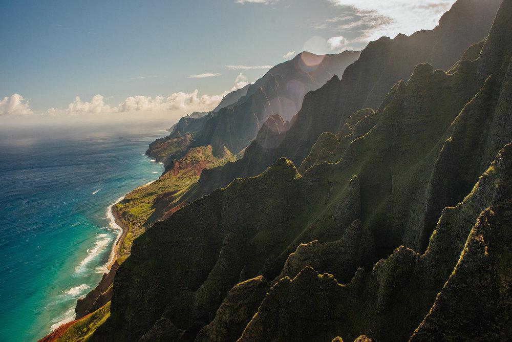 kauai2016-249.jpg