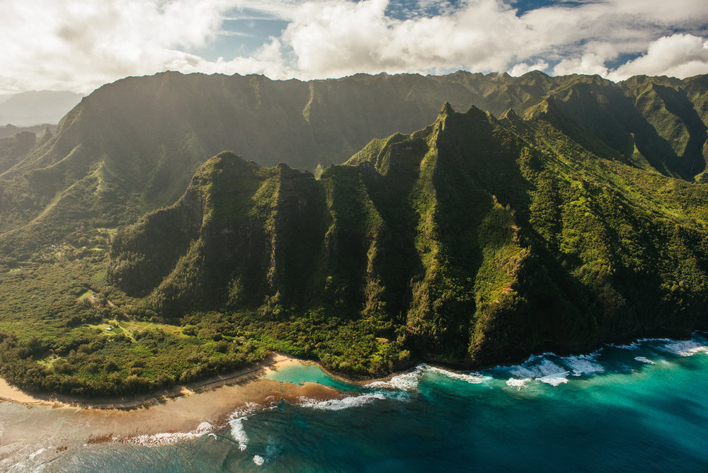 kauai2016-315.jpg