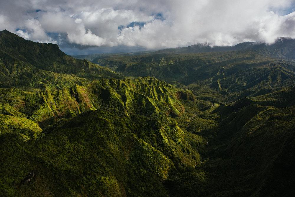 kauai2016-359.jpg