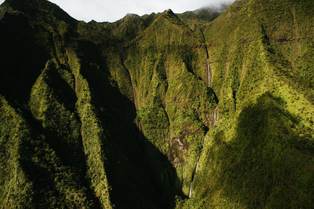 kauai2016-356-2.jpg
