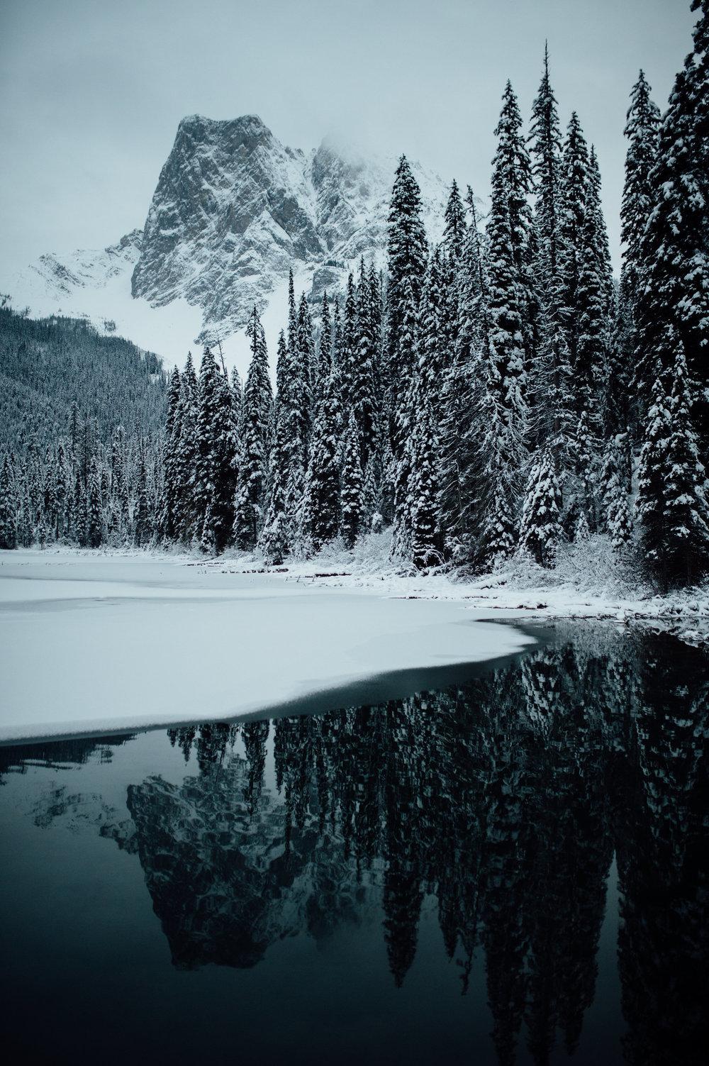 emeraldlake-6.jpg